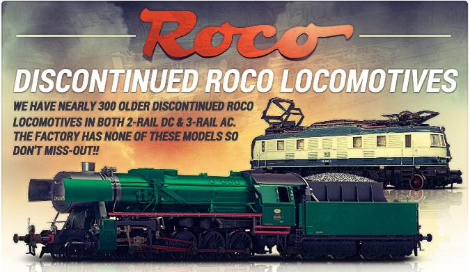 roco-raillocos2_01